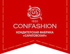 Confashion